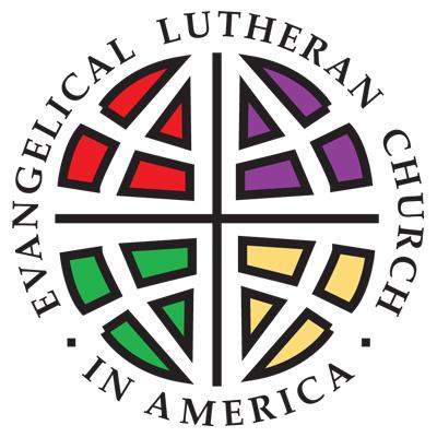 Faith Lutheran Church Hillsborough Nj